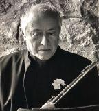 Frederic, flauta tr.